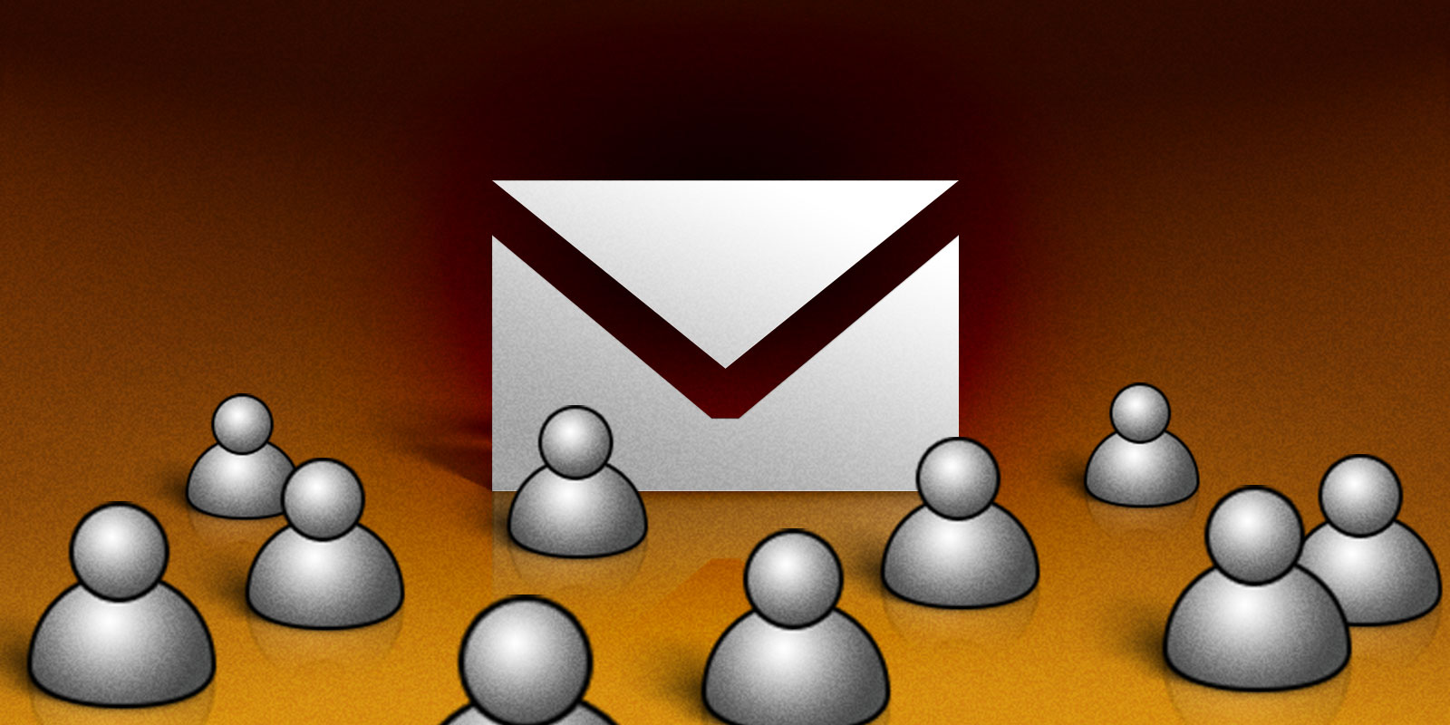 Email Marketing Acquisition