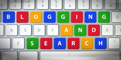 Blogging and SEO