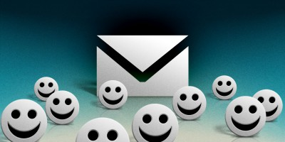 Email Marketing Retention