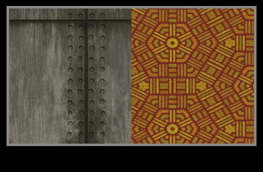 Principles Of Design Texture : Elements and principles of design degrees studio