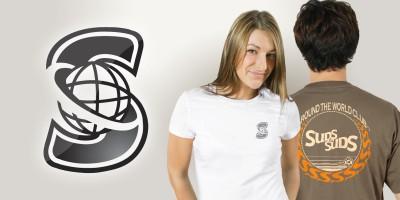 Suds & Suds logo